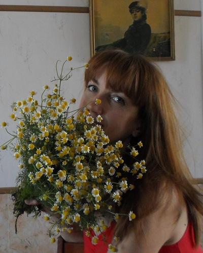 Лариса Валухова, 14 июля 1971, Мурманск, id157120513