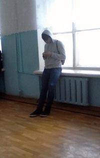 Андрей Макаров, 10 мая , Кострома, id223980630