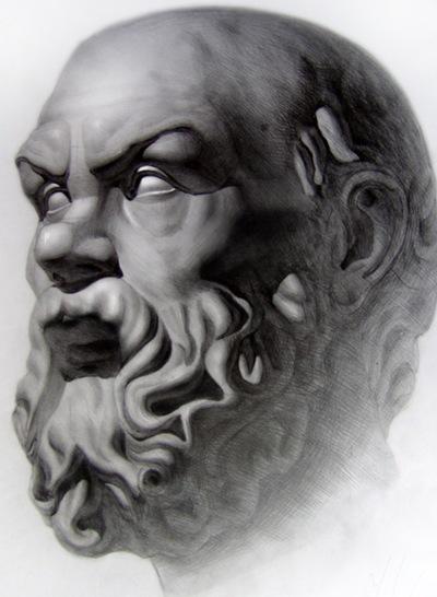 Socrates Superparadox, 4 января , Санкт-Петербург, id189619104