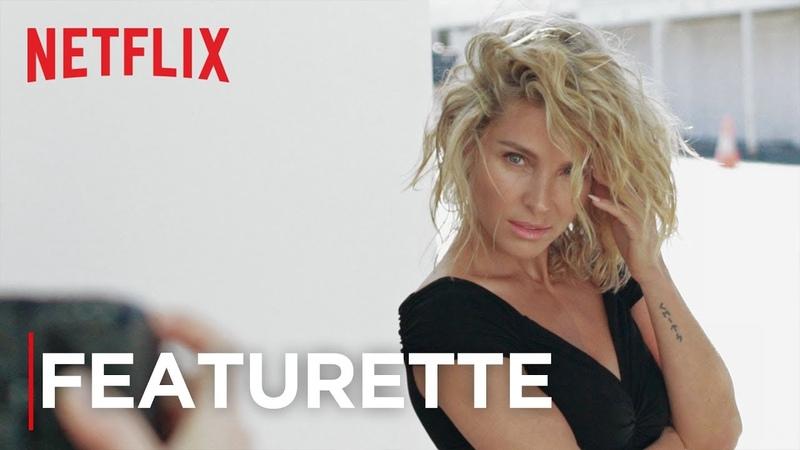 Tidelands   Featurette: Behind The Sirens [HD]   Netflix