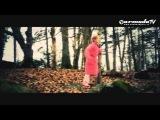 Ashley Wallbridge Andy Moor feat Gabriela World To Turn (Daniel Kandi s Bangin Mix)