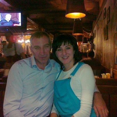 Валерий Морозов, 22 октября , Ульяновск, id163659474
