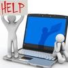ОНЛАЙН обслуживание и ремонт вашего компьютера