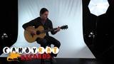 Peter Ciluzzi - A Perfect Unison - Acoustic Guitar