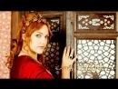 6 - 10 серия турецкий сериал