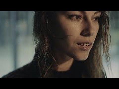 Tony Igy - Open Fire (Dmitry Glushkov Remix)