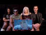 rIVerse Reacts_ Fantastic Baby by Big Bang - M_V Reaction