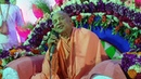 Subhag Swami Lecture at Pandal Program Narayana Ganj 13 02 2019