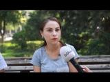В какие суеверия вы верите? - ОПРОС В БАКУ. Азербайджан Azerbaijan Azerbaycan БАКУ BAKU BAKI Карабах 2018 HD АРМЕНИЯ ЕРЕВАН +18