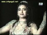 Zee_1998-1999_srk-juhi-perf_01.avi