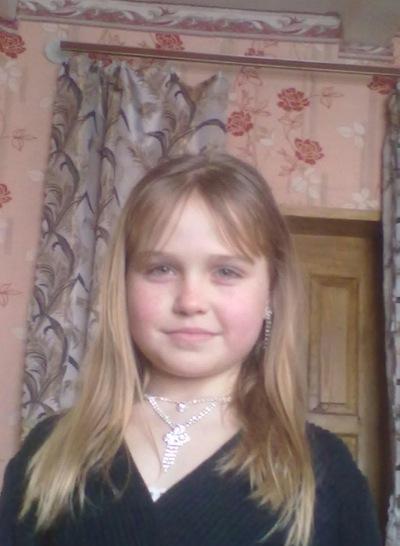 Даша Чорна, 23 августа , Одесса, id217938799