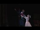 Щелкунчик в постановке Н М Цискаридзе в театре им Сац Дроссельмейер Олег Турко