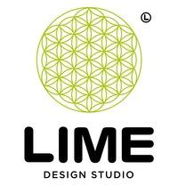Лайм дизайн студия