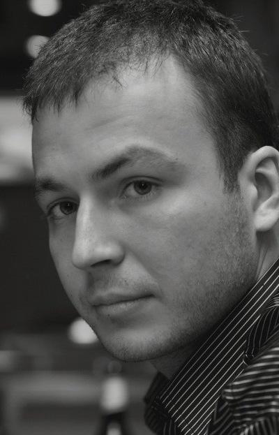 Владимир Родионов, 28 июня 1986, Санкт-Петербург, id214774269