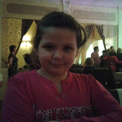 Марина Подыряко, 23 февраля , Саранск, id198622559