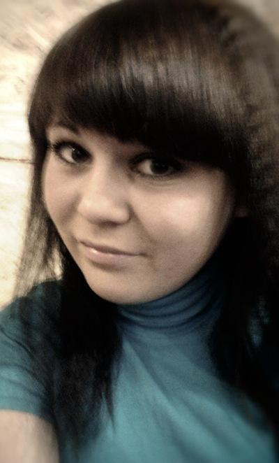 Мария Малофеева, 14 декабря 1993, Клин, id189174487