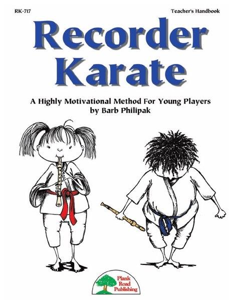 Учебник По Английскому Round-Up 2