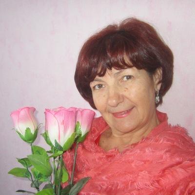 Елена Борненко-Тимченко, 2 мая 1989, Комсомольск-на-Амуре, id199443234