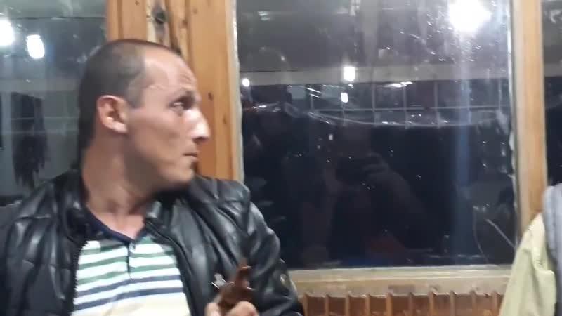 Adem Bayraktar Görnek Hocası To Thalassa Karadeniz