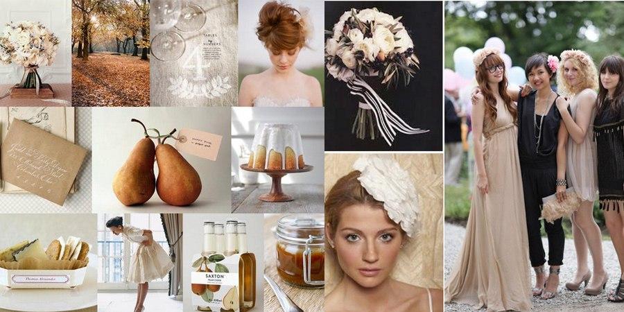 Свадебные Платья Цвета Кофе С Молоком