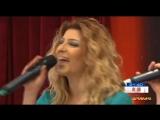 Arpine Bekjanyan &amp Lilit Karapetyan - Erku quyr enq