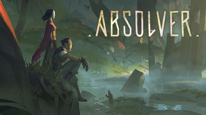 Absolver, Игра которая окупает ваш PS