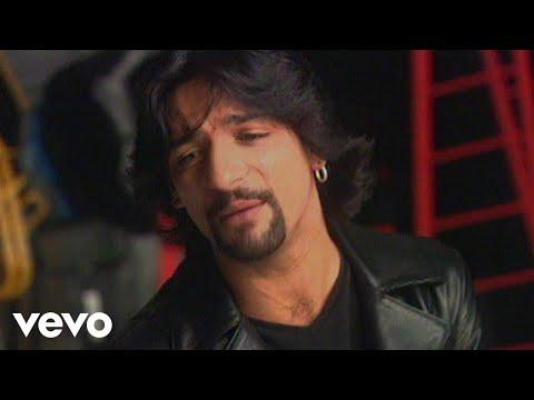 José El Francés Ya No Quiero Tu Querer Videoclip ft Niña Pastori Vicente Amigo