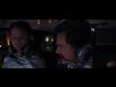 Знакомство с Джорданом Белфортом - Волк с Уолл-стрит 2013 - Момент из фильма