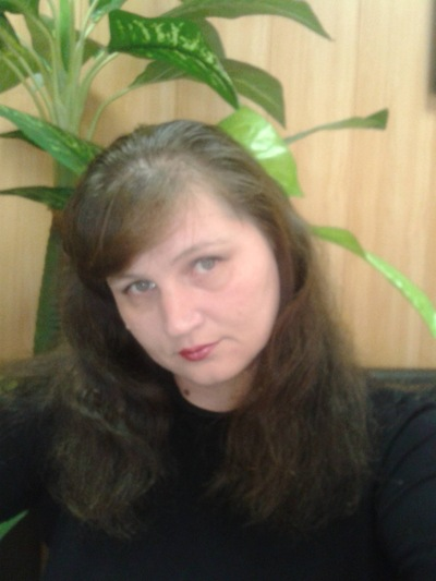 Галина Абсалямова, 11 декабря , Екатеринбург, id208979016