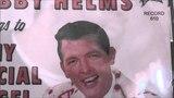 Bobby Helms-(GOT A) HEARTSICK FEELING
