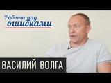 Есть ли будущее у левого движения в Украине. Д.Джангиров и В.Волга