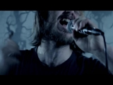 Vildhjarta 'Dagger' HD