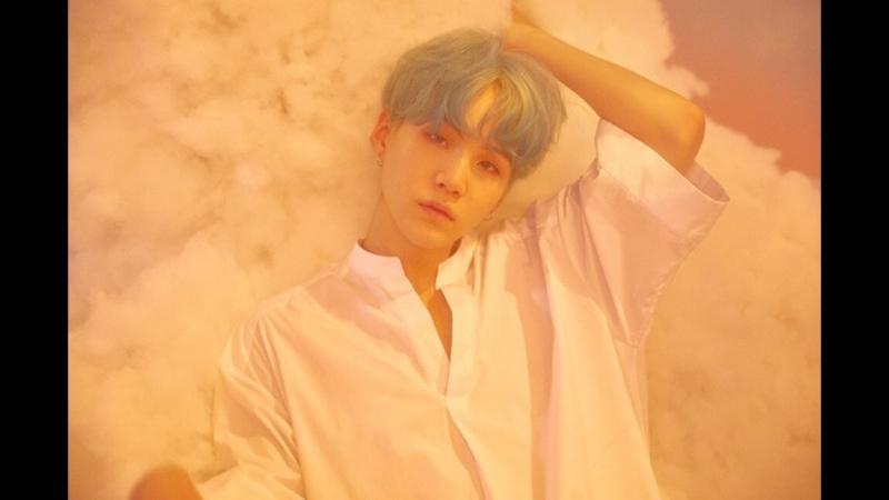 BTS (방탄소년단) - Outro: Her [рус.суб. кириллизация]