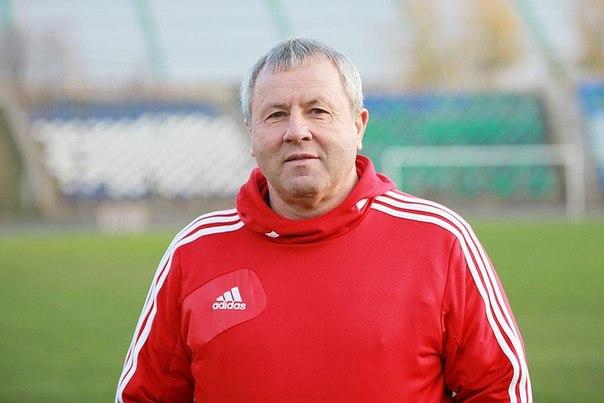 Немного о футболе и спорте в Мордовии (продолжение 4) - Страница 2 4qyXJvITDNs