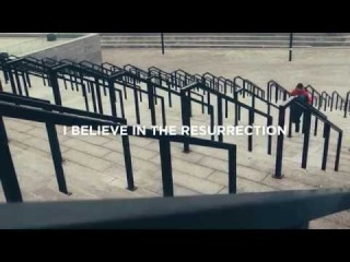 Hillsong Worship - This I Believe (The Creed) Lyric Video