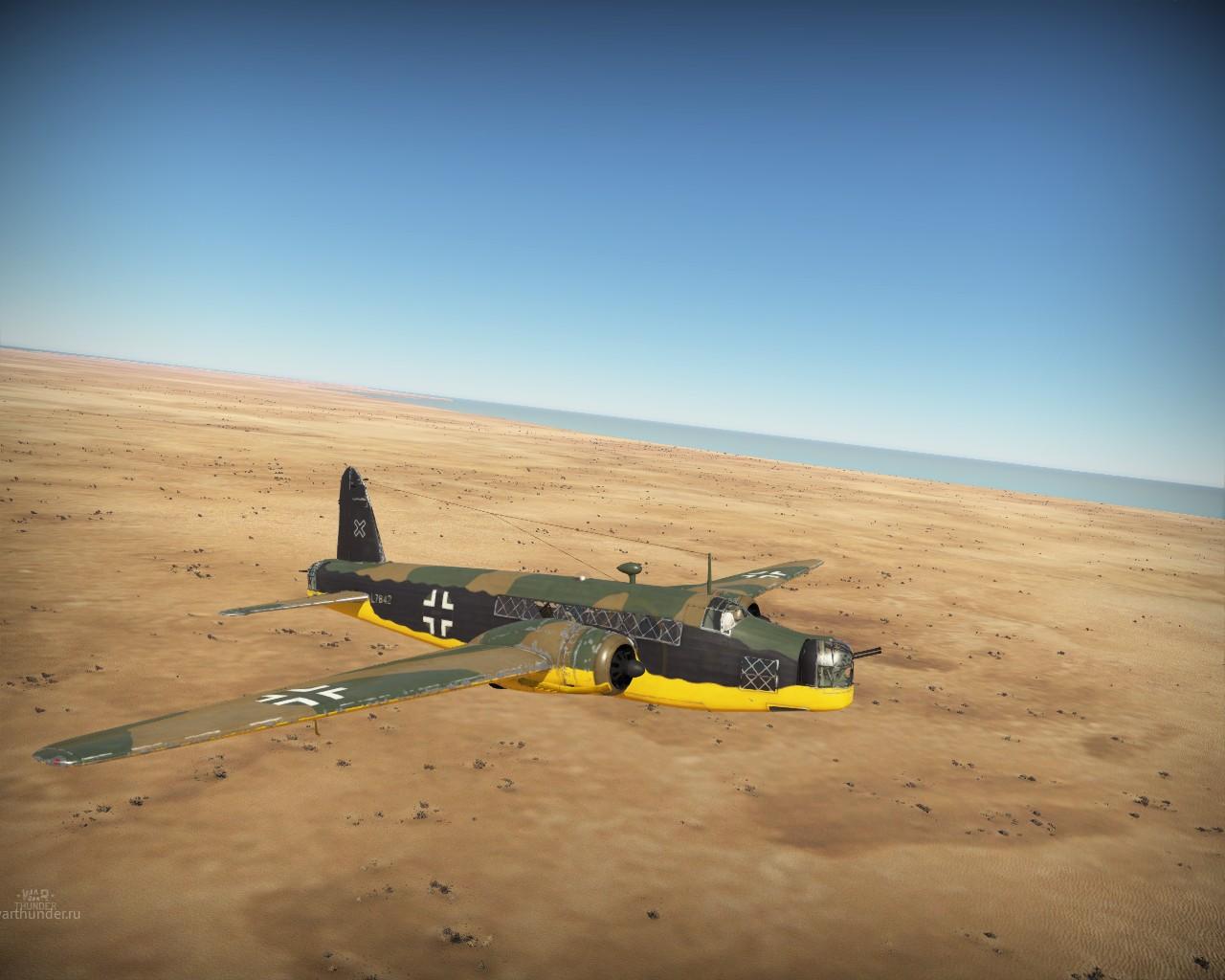 Обои b-25, North american, средний, двухмоторный, американский. Авиация foto 10
