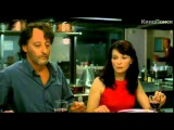 История любви | 2002 | трейлер