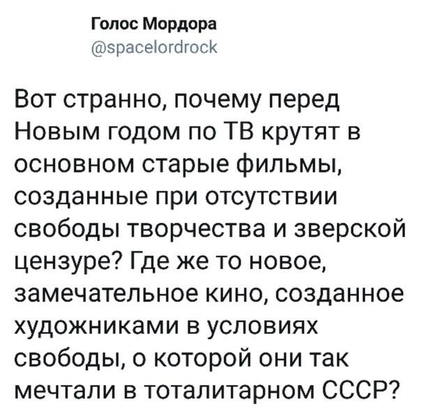 https://pp.userapi.com/c543108/v543108059/251b4/cX_LK-LezvY.jpg
