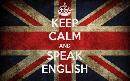 Афиша Москва English speaking club Разговорный английский