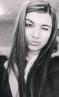 Диана Галкина, 25 июня , Волгоград, id142941802