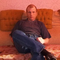 ОлегЕрмаков