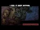 [v-s.mobi](SFM)Monster Song Created By SkilletBEAST INSIDE [RUS] Cover (R.3gp