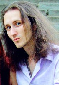 Алексей Кибальник, 14 сентября 1987, Киев, id7834294