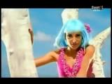 Paradisio Ft Maria Garcia Dj Patrick Samoy - Vamos a la discoteca - (Official Vi