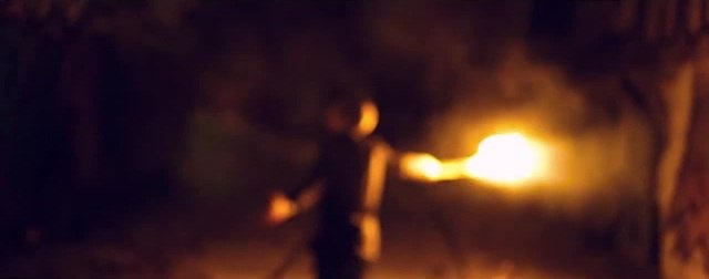 REDRICK SHEWHART - Blood on the Floor [Vazovskaya x Eazy Village]