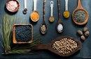 Не обязательно лететь в Турцию, чтобы посетить самый крупный рынок - Гранд Базар.