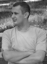 Алексей Фокин, 18 февраля , Улан-Удэ, id143548364
