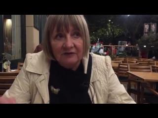 Vera Lengsfeld- Für die Politik ist der Bürger ein rechtes Konstrukt