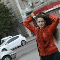 Оленька Москвич, 24 октября , Николаев, id51098884
