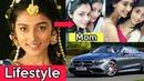 Mallika Singh Radha Krishn Lifestyle Income House Family Biography Net Worth
